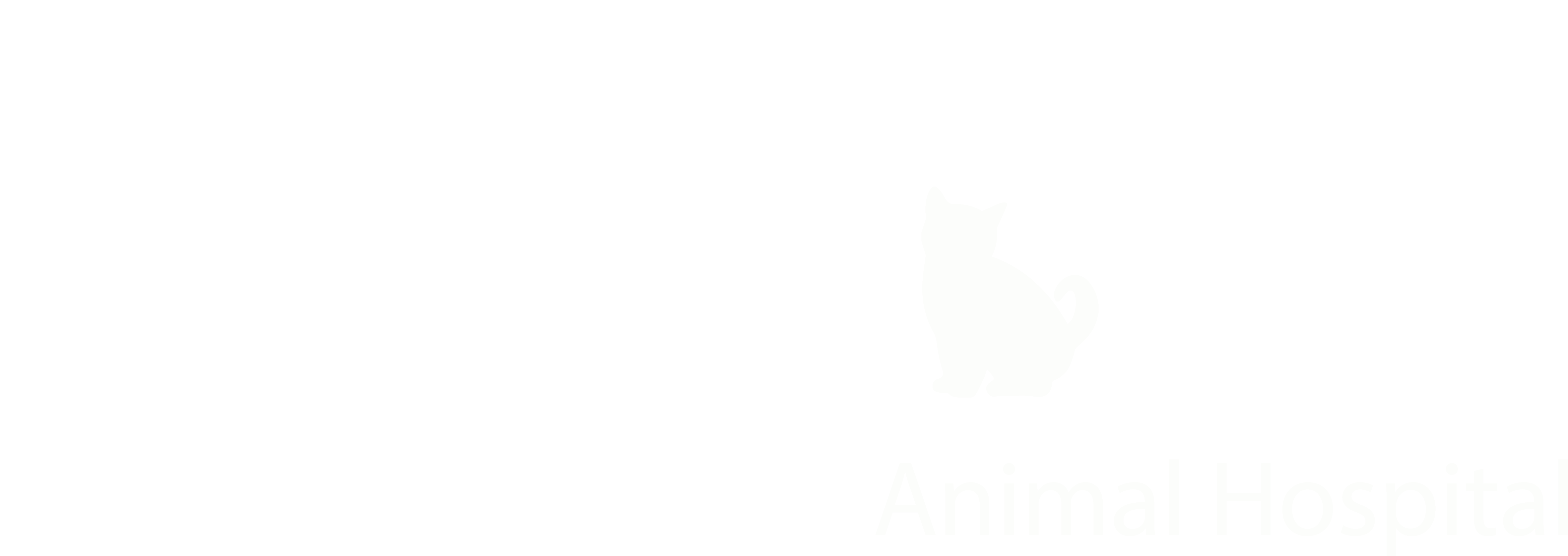 Southern California Animal Hospital - La Puente, Ca